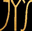 Logo JY'S restaurant gastronomique