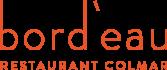 Logo Bord'eau Restaurant